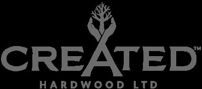 Created Hardwood, Limited